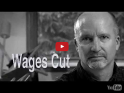 Four Concerns – Right to Work for Less is Wrong for Indiana