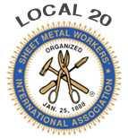 Local 20